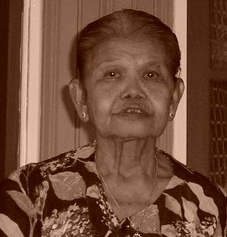 Nenek (2005)